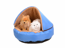 Professional cheap animal dog and cat house