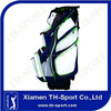 good quality golf stand bags