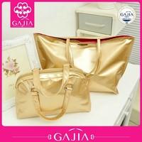 China Manufacturer fashion cheap handbag wholesale new product designer women hand bag