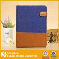 For iPad air Case,for ipad 5 case,original leather case for ipad air 5