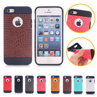 Mercury Soft Tpu Glossy Shockproof Silicone Gel Case Cover for Apple Iphone 5/5s 6