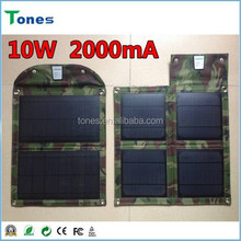 solar charger for laptop,solar power charger,cheap solar mobile phone charger