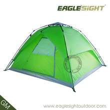 great quality tent