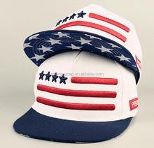 Latest arrival basketball snapback cap wholesaler,snapback custom small order custom logo
