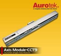 CCT9 single Axis Linear actuator for Gantry/moving/DIY Module
