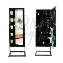 black tall dressers with mirror large floor mirrors