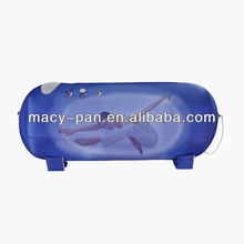 Portable Pressure Oxygen Implement