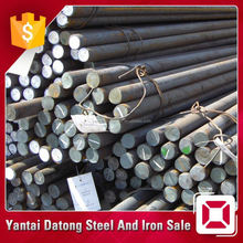 431 Type Stainless Steel Round Bar