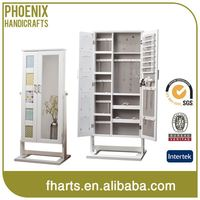 Lowest Price Make To Order Mirror Cabinet Door Hinge