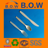 CPLA japanese cutlery sets flatware set