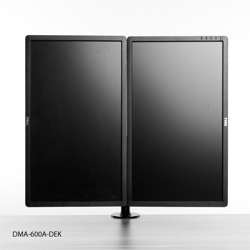 Mola A G 225 S Regul 225 Veis Carga Dupla De Desktop Monitor Lcd