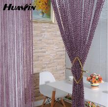 string curtain,fancy lace design,cheap design trim lace