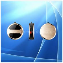 Smallest gps tracker for small animal XY007 pet gps tracking