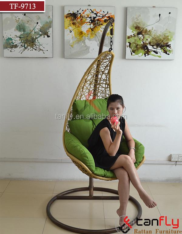 거실 하나의 스윙 쿠션과 의자를-식당 의자 -상품 ID:1858386800-korean ...