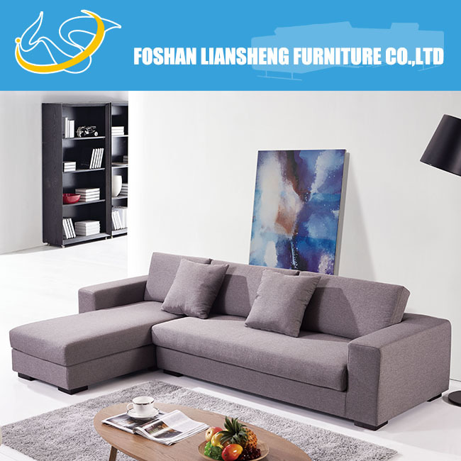 wholesale cheap price modern fabric sofa living room design alibaba