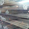 Scm440 barra redonda de acero especificaciones de propiedades