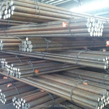 scm440 steel round bar specification /properties