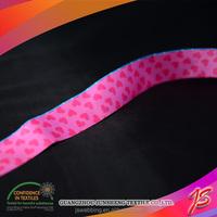 Guangzhou top sale gradation sasaki rhythmic gymnastics ribbon