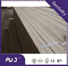 make wood pellets,furniture lvl plywood,poplar lvl scaffolding plank