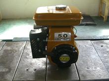 Robin motor usado marinha do motor venda venda quente no oriente médio