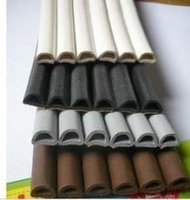 rubber to steel adhesive glue