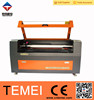 easy carrier glass engraving machine paper portfolio fc suspension