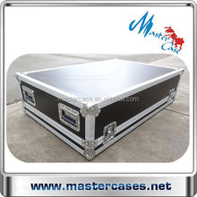 cheap wood coffin cases FOR Yamaha MGP32X