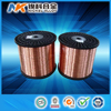 low resistant heating wire cuni 8