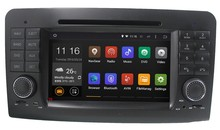 Central multimedia gps for android Mercedes R W251/R280/R300/R320/R350/R500 with gps navigation! good quality!