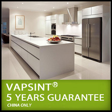 15 years' Australia wholesale experience manufacturer modern kitchen cabinets
