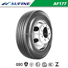 truck tyres off the road 11.00R20 suitable for minning