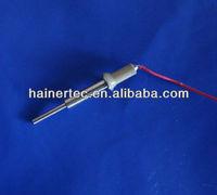 ENM7242 G-crystal oscillator S4/S7/S8 Imaje