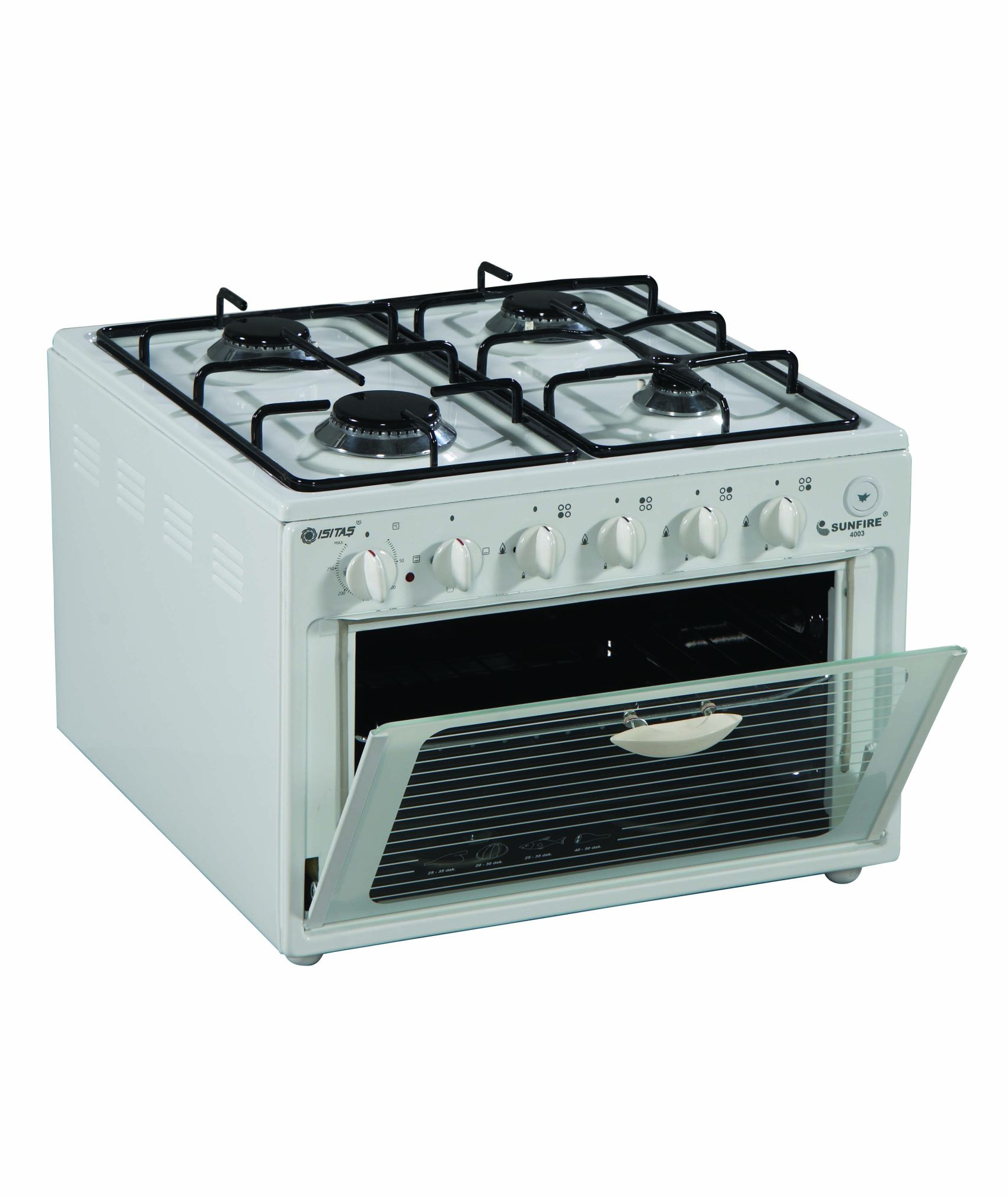 Table Top Gas Oven Buy Table Top Gas Oven Product On