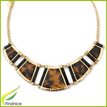 Jewelry Manufacturer Necklace Jewelry