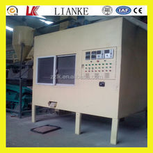 China factory circuit board plastic / waste circuit board recycling machine / e waste recycling machine With Ce Iso Certified