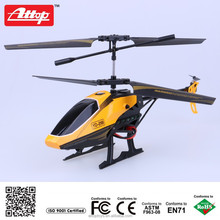 YD-218 2015 NEW hot sell 3ch infrared toy helicopter for sale