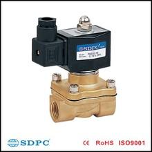 solenoid valve,air,water,oil control valve