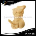 Muñeca juguetes sexuales para para bienes silicon pene falso piercing silicio sex toys