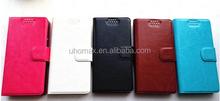 More Than 2000 Models UMC Classcical Ultra Slim Cover Case For Nokia E63