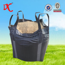4 loops 1000kg big bag sand bag supplied by trade assurance manufacturer