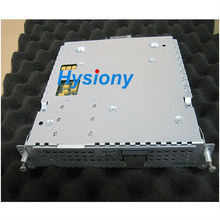 PVDM3-16U192 Cisco3900 Series Packet Voice/Fax DSP Modules