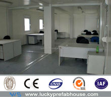 movable office container office portable offices for sale