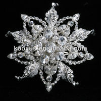 Wedding Jewelry Vintage Brooch wholesale