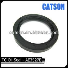 TC AE3527E Mechanical hydraulic oil seals