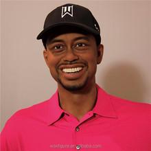 New design golf resin sport figure
