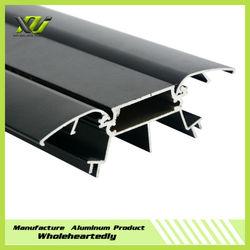 Anodized aluminum frame,aluminum frame light box,aluminium manufacturer