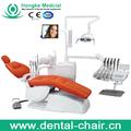 Instrumento médico/dispositivo médico/médicos de la máquina