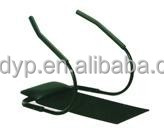 AB roller,ab machine ,Fitness equipment, home equipment