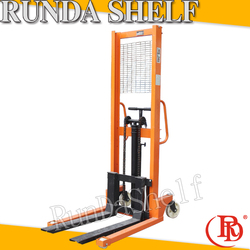 names hand manual prices forklift dealers