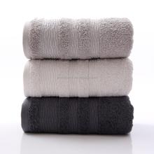 Top Deals at Factory Price Superior Soft magic bulk beach towel